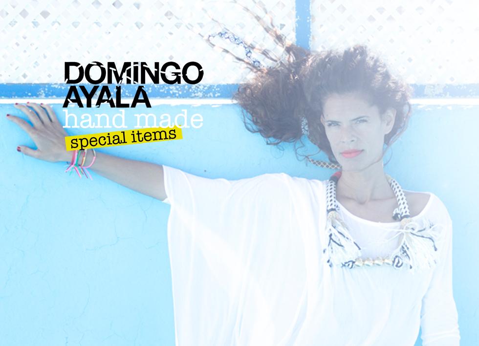 DomingoAyala_SS2014_0